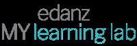 Edanz Learning Lab